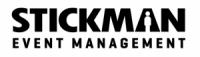 STICKMAN EVENTS